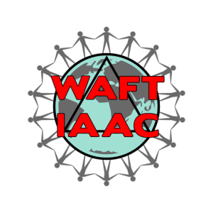 WAFT-IAAC-logo-small-440x440-revised
